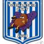 poznanskie_pyry