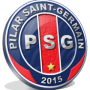 psg_by_amatorskiprojekt-d9702n4