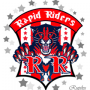 rapidrr
