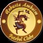 robusta_amboim11_zpsdfe48153