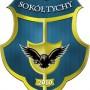 soktychy2-1