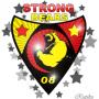 strongbears