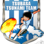 tsubasa_tsunami_team