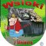 wsioki_zps81f7cd17